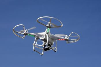 141692583585112078180_140210-gadget-drone-1453_a8d2d5455da6d86789192edb1b120939.jpg