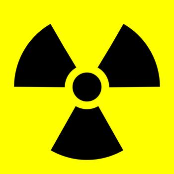 放射能ハザード.png